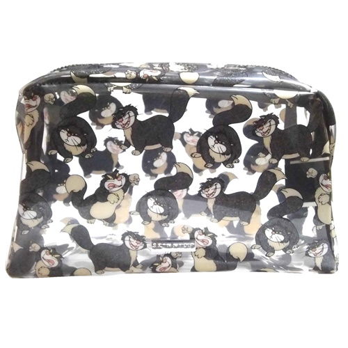 lucifer make up bag (15)