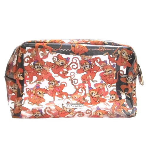 abu make up bag skinnydip (1)