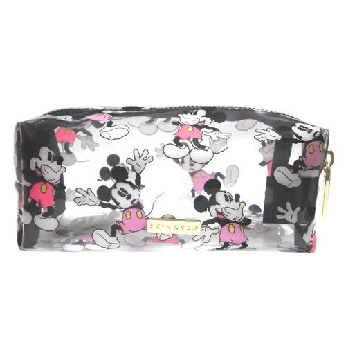 mickey pencil case skinnydip (6)11111111