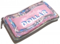 Worth The Dollar Pencil Case (5)