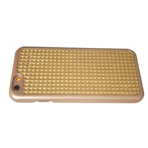 Mrs Waffly iPhone 6 Case (3)1111