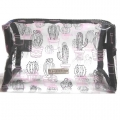 Cacti Make Up Bag (5)1111