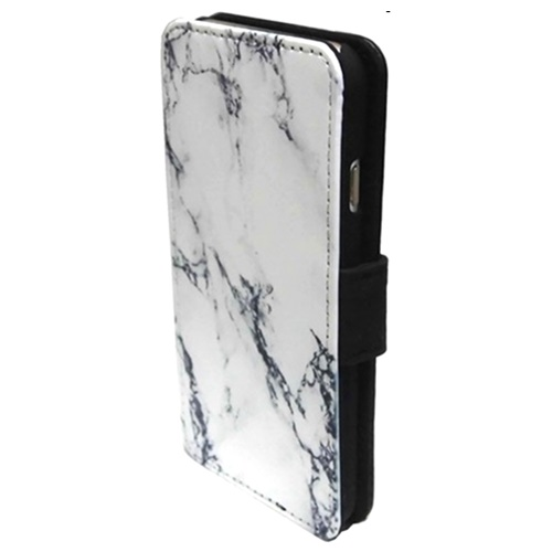 MARBLE card iphone7 Case (12)1