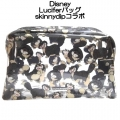 lucifer make up bag (9)