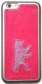 Der Barliner Pink iPhone 6 Case (3)