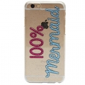 IPHONE 6 100 MERMAID CASE11111