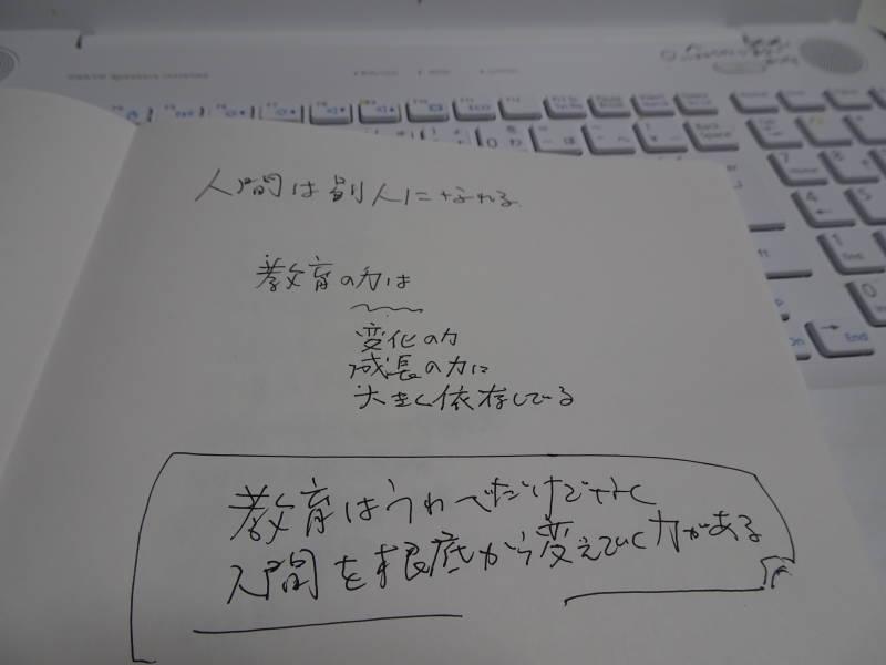 DSC07483.jpg