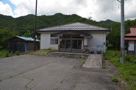 20190625糸沢分校03