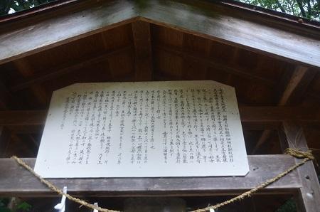 20190624大宮伊豆神社22