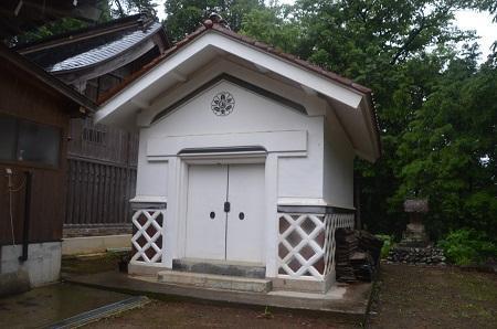 20190624大宮伊豆神社29