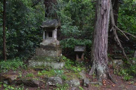 20190624大宮伊豆神社27