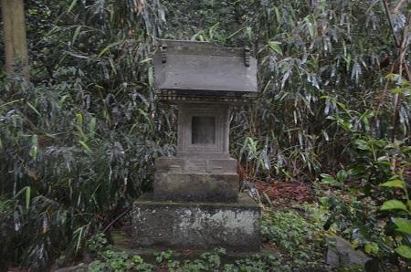 20190624大宮伊豆神社26