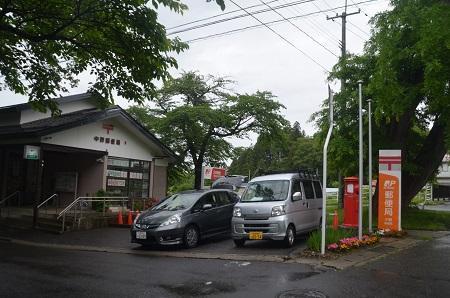 20190624丸ポスト05