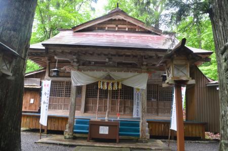 20190624隠津島神社11