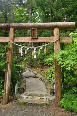 20190624隠津島神社17