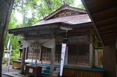 20190624隠津島神社14