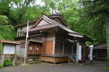 20190624隠津島神社13