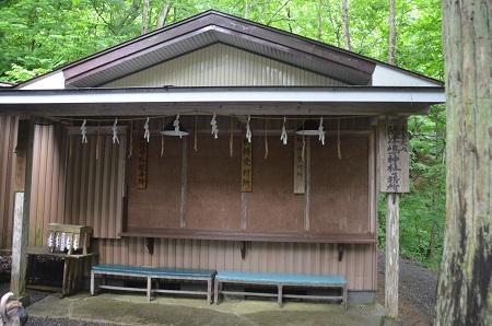 20190624隠津島神社21