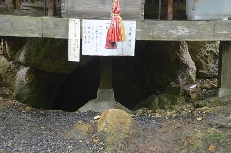20190624隠津島神社19