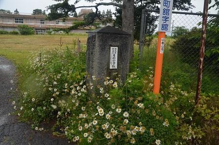 20190624月形小学校02