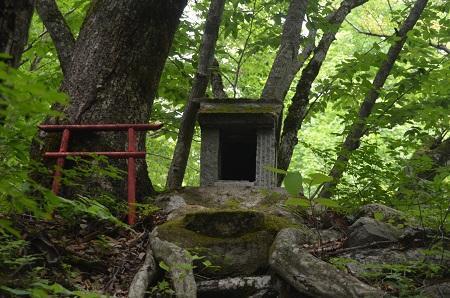 20190625竜神の滝13