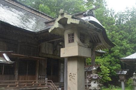 20190624菅船神社16