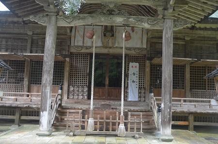 20190624菅船神社14
