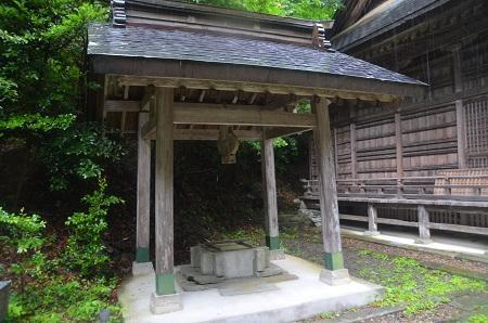 20190624菅船神社20