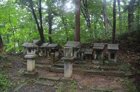20190624菅船神社21