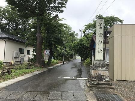 20190624菅船神社27
