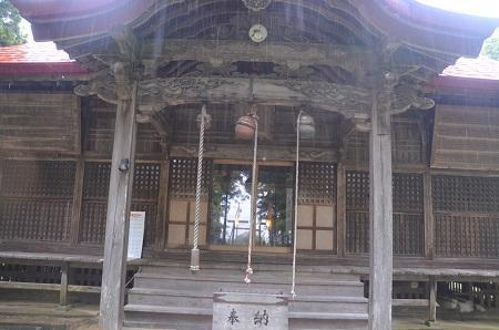 20190624字奈己呂和気神社11