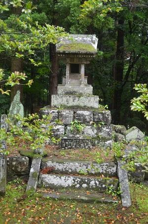 20190624字奈己呂和気神社15