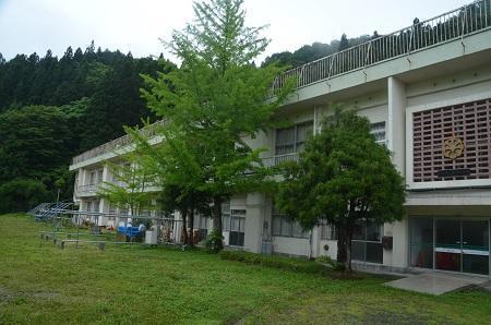 20190624赤津小学校05