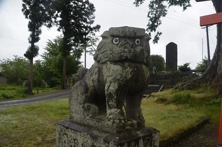 20190624多田野本神社06
