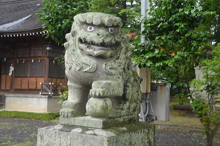20190624多田野本神社12
