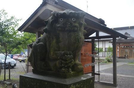 20190624多田野本神社11