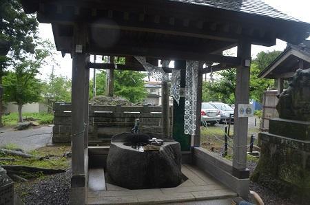 20190624多田野本神社09