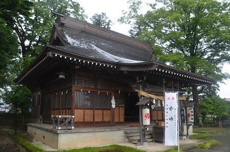 20190624多田野本神社1