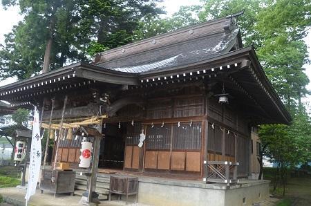 20190624多田野本神社16
