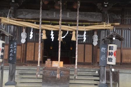 20190624多田野本神社14