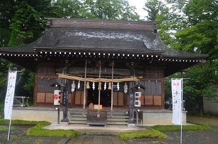 20190624多田野本神社13