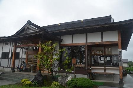 20190624多田野本神社23