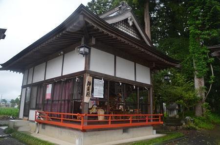 20190624多田野本神社22