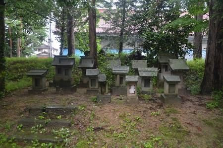 20190624多田野本神社20