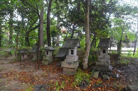 20190624多田野本神社19