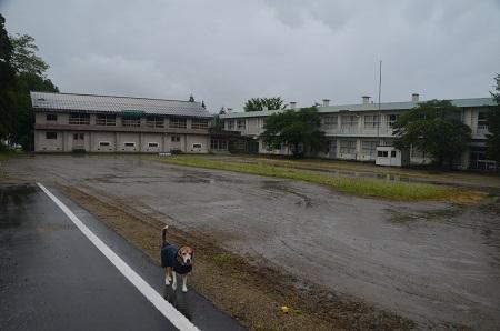 20190624中野小学校03