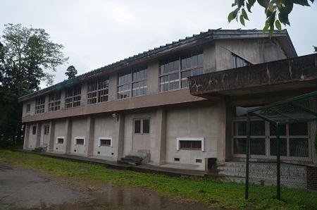 20190624中野小学校14