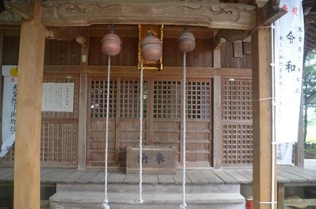 20190624飯豊和気神社12