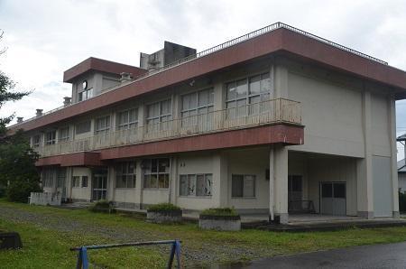 20190624福良小学校04