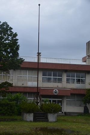 20190624福良小学校11